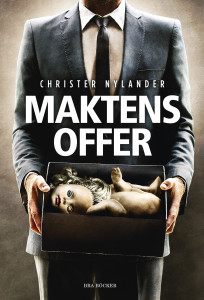 Maktens_offer