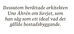 Neo nr 6 2012 essä Jenny Björkman citat2
