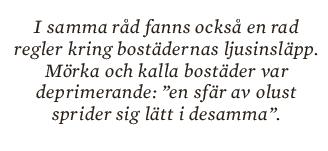 Neo essä Jenny Björkman citat2 Neo 6 2012