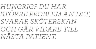 Sara Assarsson säkerhet till salu Neo nr 6 2012 citat2