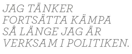 Jan Björklund citat1 Neo nr 6 2012