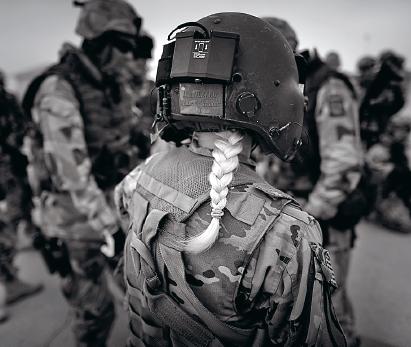 Världens sista krig Staffan Heimerson Neo nr 1 2012 foto Joachim Lundgren