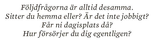 Jens Liljestrand essä 10 000 F-skatt skitliv prekariatet Neo nr 1 2013 citat4