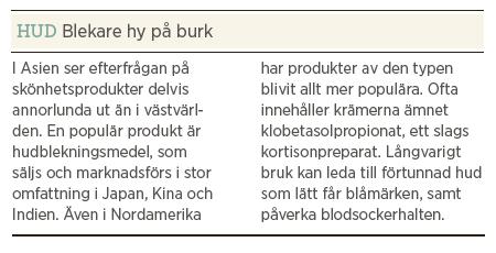 Therese Bohman smink Neo nr 1 2013 fakta3