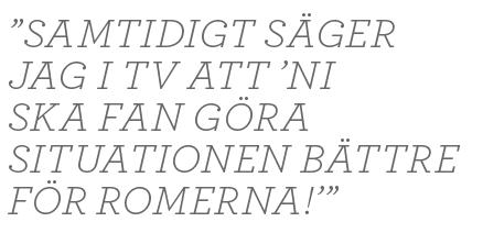 Cecilia Malmström intervju Neo nr 1 2013 Paulina Neuding citat2