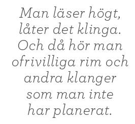 Anders Bodegård intervju Paulina Neuding Madame Bovary Gustave Flaubert Neo nr 1 2013 citat