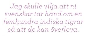 Sikta mot stratosfären Mattias Svensson geoingenjörskonst Neo nr 5 2011 citat4