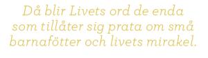 Isobel Hadley-Kamptz Frihet och fruktan intervju Neo nr 5 2011 citat