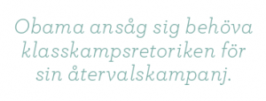 Hans Bergström Dödläget Barack Obama Neo nr 5 2011 citat2
