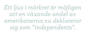Hans Bergström Dödläget Barack Obama Neo nr 5 2011 citat4