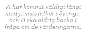 Erik Ullenhag Rinkeby torg intervju Paulina Neuding Neo nr 5 2011 citat1