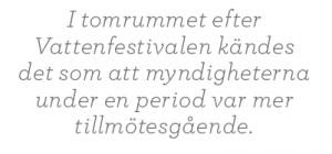 Helena Sandklef Ont om untz, untz Neo nr 3 2011 citat2
