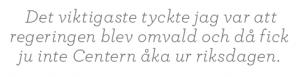 Intervju Emma Wiklund Neo nr 3 2011 citat2