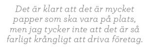 Intervju Emma Wiklund Neo nr 3 2011 citat1