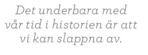 Roman Frydman Beyond mechanical markets Neo nr 3 2011 citat