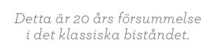 Gunilla Carlsson bistånd Fredrik Segerfeldt Mattias Svensson intervju Neo nr 3 2011  citat1