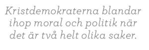Hans Zetterberg intervju Isobel Hadley-Kamptz Neo nr 3 2011 citat2