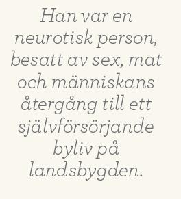Kristian Hultqvist recension Joseph Lelyveld Great soul och Jad Adams Naked ambition Neo nr 3 2011 citat
