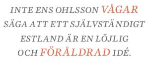 Neo nr 2 2013 Nils Lundgren Nationen citat