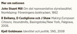Neo nr 2 2013 Nils Lundgren Nationen mer läsning