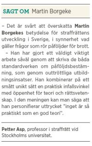 Neo nr 2 2013 Martin Borgeke Kortedala Bobby våldsbrott straff Paulina Neuding om