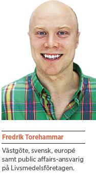 Fredrik Torehammar Så luras banken Neo nr 2 2013  pres