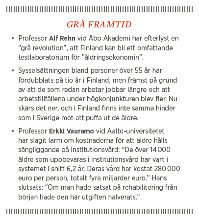 Sylvia Bjon Ord från ättestupan Neo 2 2013 fakta