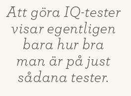 Patrik Strömer recension Nassim Taleb Antifragility Johan Norberg Hjärnrevolutionen Neo nr 1 2013 citat