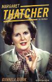 Mattias svensson recension gunnela Björk Margaret Thatcher en biografi Neo nr 1 2013
