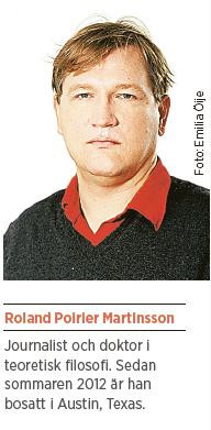 Krönika Roland Poirier Martinsson Neo nr 3 2013 pres