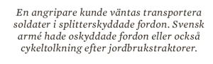 Hans Lindblad Olyckorna Bildt, Björck och Borg essä Neo nr 3 2013 citat 3