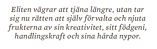 Torbjörn Elensky Ayn Rand Neo nr 4 2013 citat2