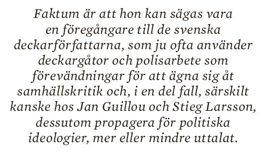 Torbjörn Elensky Ayn Rand Neo nr 4 2013 citat4