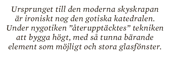 Torbjörn Elensky Ayn Rand Neo nr 4 2013 citat6