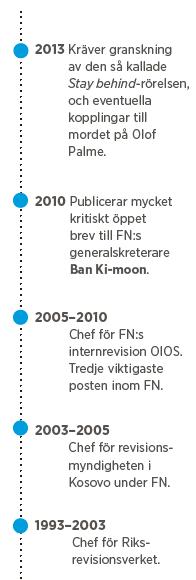 Intervju Inga Britt Ahlenius Neo nr 4 2013 Paulina Neuding fakta2