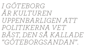 Intervju Inga Britt Ahlenius Neo nr 4 2013 Paulina Neuding citat1