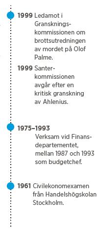 Intervju Inga Britt Ahlenius Neo nr 4 2013 Paulina Neuding fakta3