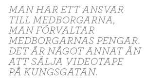 Intervju Inga Britt Ahlenius Neo nr 4 2013 Paulina Neuding citat2