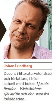 johan Lundberg Assar Lindbeck Neo nr 4 2013