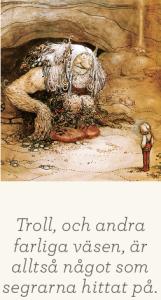 Patrik Strömer recensioner Neo nr 5 2013 Jacob Fredrik Neikter Om människans historia