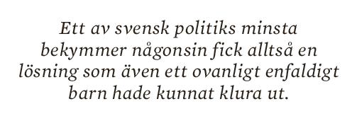 Kalle Lind Borgerlighetens värsta tid Neo nr 5 2013 citat1