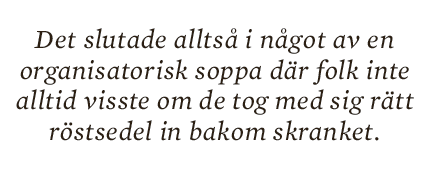 Kalle Lind Borgerlighetens värsta tid Neo nr 5 2013 citat2