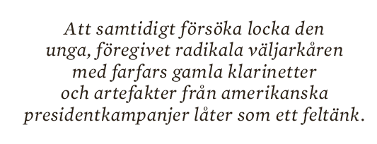 Kalle Lind Borgerlighetens värsta tid Neo nr 5 2013 citat3