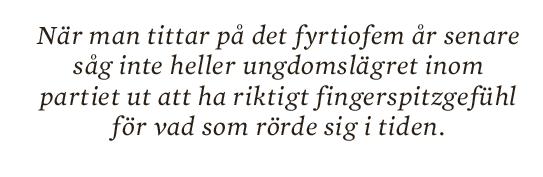 Kalle Lind Borgerlighetens värsta tid Neo nr 5 2013 citat5