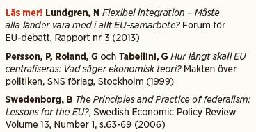 Nils Lundgren eu populist Neo nr 5 2013