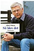 Ola Ullsten Så blev det recension Mattias Svensson Neo nr 6 2013