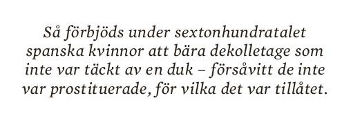 Johan Tralau Lite naket kan väl aldrig skada John Stuart Mill essä Neo nr 6 2013 citat2