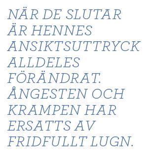 Marika Formgren Klara kyrka välgörenhet välfärdsstaten Jesus kristna hjälp Neo nr 2 2014 citat2