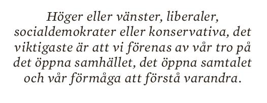 Torbjörn Elensky essä Eyvind Johnson Neo nr 2 2014 citat3