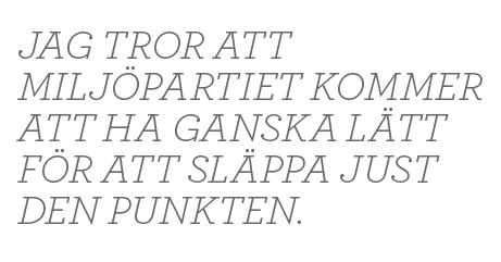 Mikael Odenberg Neo nr 3 2014 Bagdad Bob Anders Borg Fredrik Reinfeldt försvar värnplikt Nato budget citat1